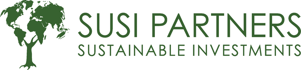 [Translate to Deutsch:] SUSI Partners logo