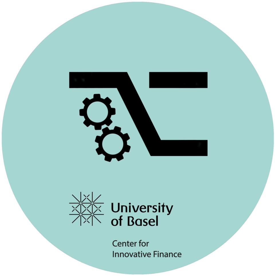 Quantitative Finance and Innovation | Center for Innovative