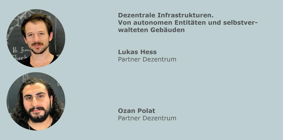 Hess Polat